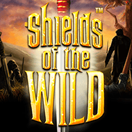 nyx/ShieldsoftheWild