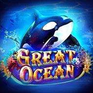 platipus/greatocean