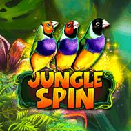platipus/junglespin