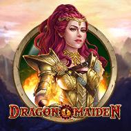 playngo/DragonMaiden