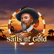playngo/SailsofGold