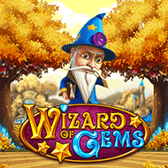 playngo/WizardofGems