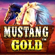 pragmatic/MustangGold
