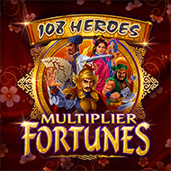 quickfire/MGS_108HeroesMultiplierFortunes