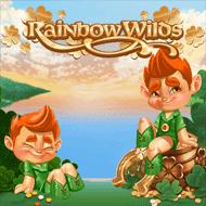 quickfire/MGS_1x2Gaming_RainbowWilds