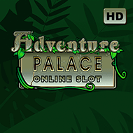 quickfire/MGS_Adventure_Palace