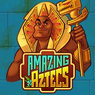 quickfire/MGS_AmazingAztecs