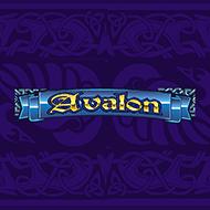 quickfire/MGS_Avalon