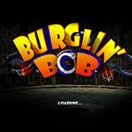 quickfire/MGS_BurglinBob_BonusSlot