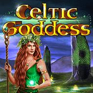 quickfire/MGS_CelticGoddess