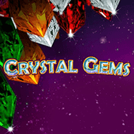 quickfire/MGS_CrystalGems_FeatureSlot