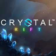 quickfire/MGS_CrystalRift