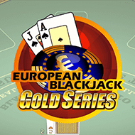 quickfire/MGS_European_Blackjack_Gold