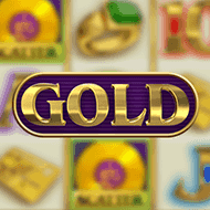 quickfire/MGS_FeatureSlotGold