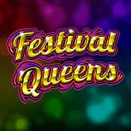quickfire/MGS_FestivalQueens_BonusSlot