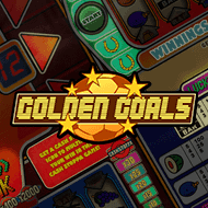 quickfire/MGS_GoldenGoals_BonusSlot