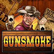 quickfire/MGS_Gunsmoke