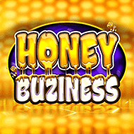 quickfire/MGS_HoneyBuziness_Flash_FeatureSlot