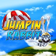 quickfire/MGS_JumpinRabbit_FeatureSlot