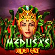quickfire/MGS_MedusasGoldenGaze