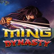 quickfire/MGS_MingDynasty