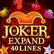 quickfire/MGS_PLayson_JokerExpand40lines