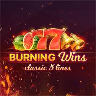 quickfire/MGS_Playson_BurningWins