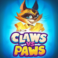 quickfire/MGS_Playson_ClawsvsPaws
