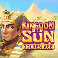 quickfire/MGS_Playson_KingdomoftheSunGoldenAge