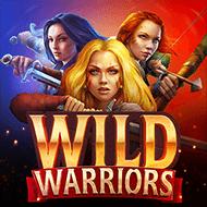 quickfire/MGS_Playson_WildWarriors