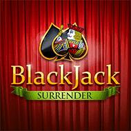 softswiss/BlackjackSurrender