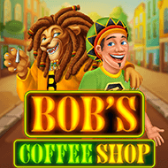 softswiss/BobsCoffeeShop