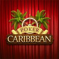 softswiss/CaribbeanPoker