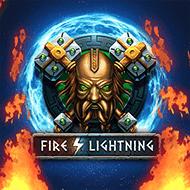 softswiss/FireLightning