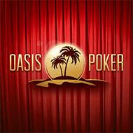 softswiss/OasisPoker