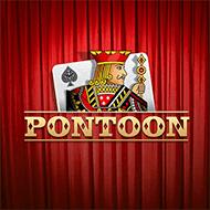 softswiss/Pontoon