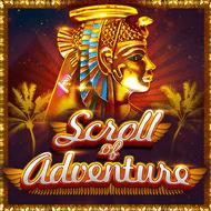 softswiss/ScrollOfAdventure