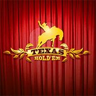 softswiss/TexasHoldem
