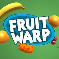 thunderkick/FruitWarp