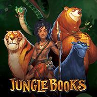 yggdrasil/JungleBooks