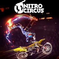 yggdrasil/NitroCircus