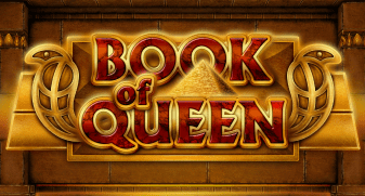 amatic/BookofQueen