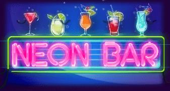 belatra/NeonBar