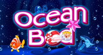 belatra/OceanBed