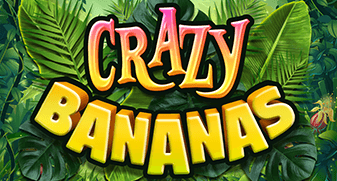 booming/CrazyBananas
