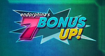 endorphina/endorphina2_7up