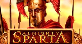 endorphina/endorphina2_AlmightySparta