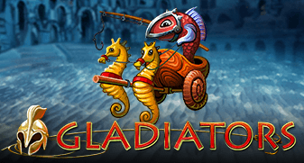 endorphina/endorphina_Gladiators