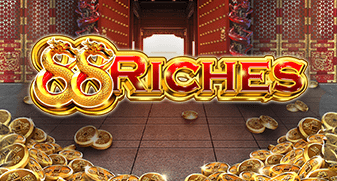 gameart/88Riches