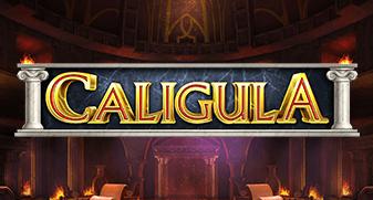 gameart/Caligula